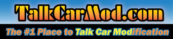 TalkCarMod.com - Talk Car Modification Forum